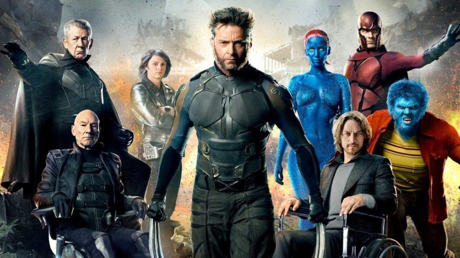 Bryan Singer podría volver a las franquicias de X-Men y Superman?